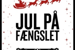 Jul paa faengslet2 normal150
