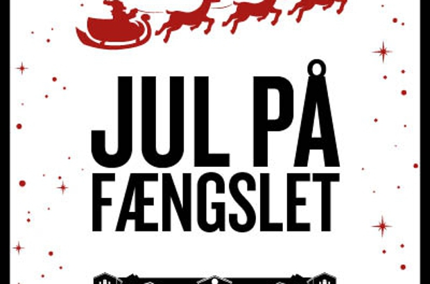 Jul paa faengslet2 normal620