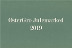 stergro julemarked 2019 normal150