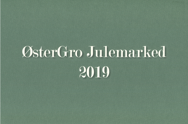 stergro julemarked 2019 normal620