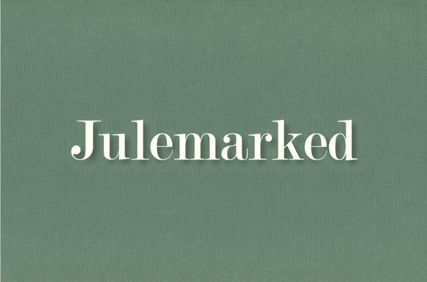 Julemarked normal620