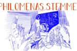 Philomenas stemme normal150