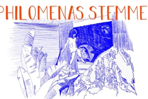Philomenas stemme normal300