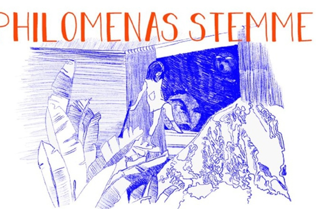 Philomenas stemme normal620