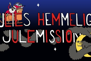 Julies hemmelige julemission 840x440 normal300