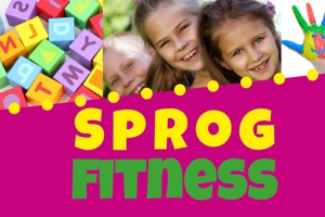 Sprogfitness normal300
