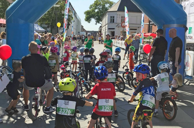 Tour de kids normal620