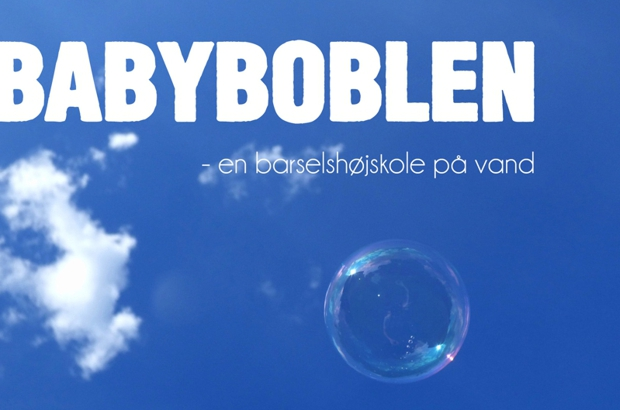 Babyboblen fb normal620