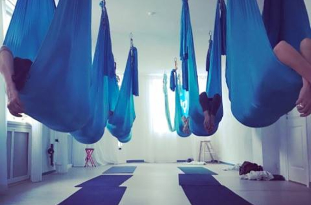 Aerialsavasana normal620