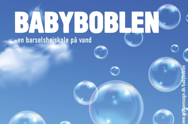 Babyboblen for r 2020 normal620