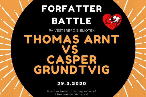 Forfatterbattle normal620