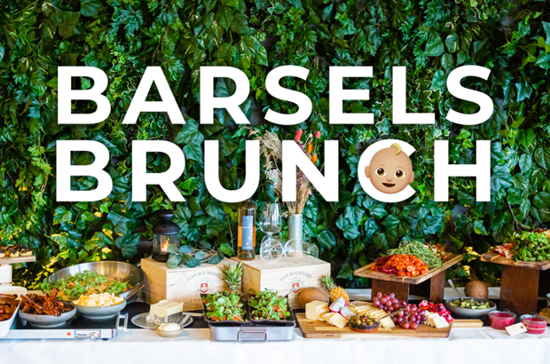 Barselsbrunch cover fb event normal620