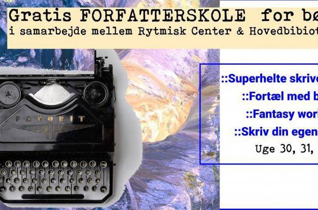Forfatterskole 2 normal620