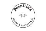 Pernilles b rnerytmik 100 normal150