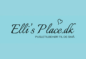 Ellisplace