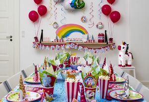 Partyinabox unicorn 400x600