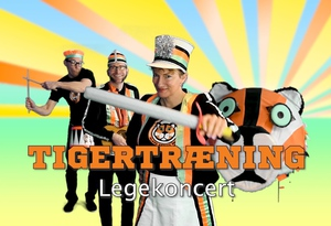 Live for born tigertr%c3%a6ning trio 1200x800