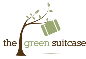 The green suitcase logo jpeg
